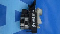 Motoras clapeta aeroterma Citroen Evasion