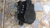 Motoras clapeta aeroterma Ford Mondeo generatia 3 ...