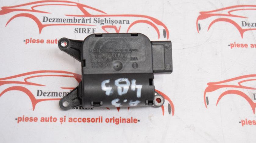 Motoras climatronic Audi A3 8P 1K1907511G 483