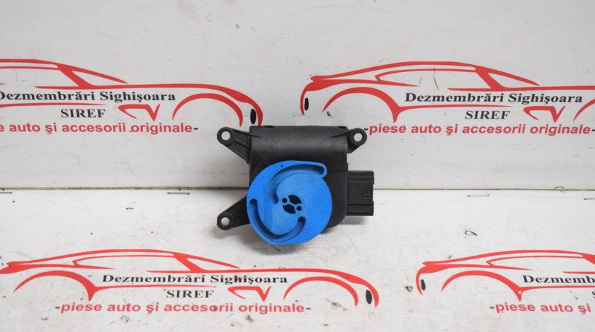 Motoras Climatronic Audi A4 B6 0132801304 359