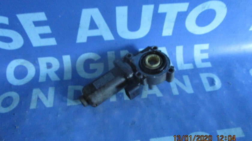 Motoras cutie transfer BMW E83 X3 3.0d M57N D3 2009;  0130008507