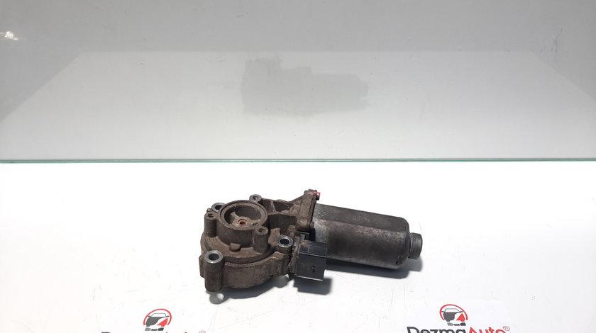 Motoras cutie transfer, Bmw X3 (E83) [Fabr 2003-2009] 2.0 d, 7528559 (id:435574)