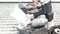 Motoras cutie transfer, Bmw X5 (E53) [Fabr 2000-20...