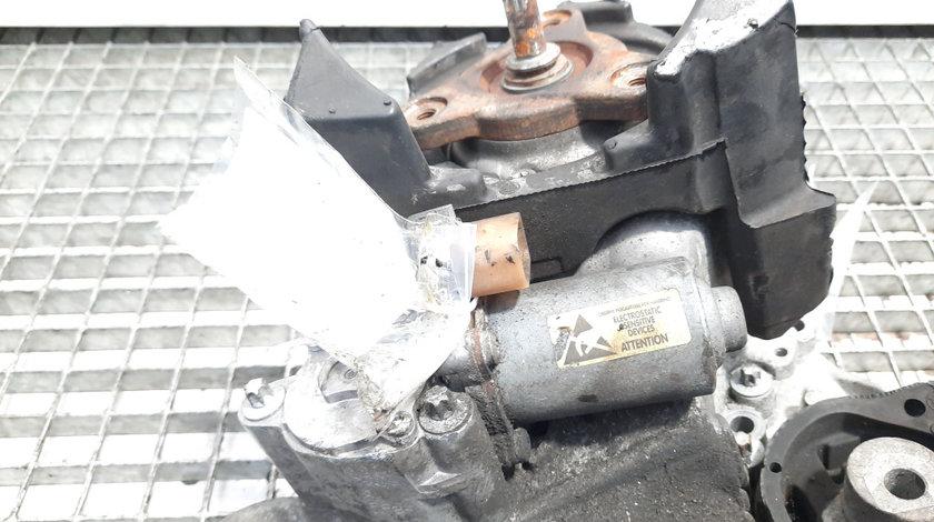Motoras cutie transfer, Bmw X5 (E53) [Fabr 2000-2006] 3.0 d, 6 vit man (id:441288)