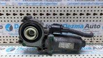 Motoras cutie transfer Bmw X5 (E70), 8473227771