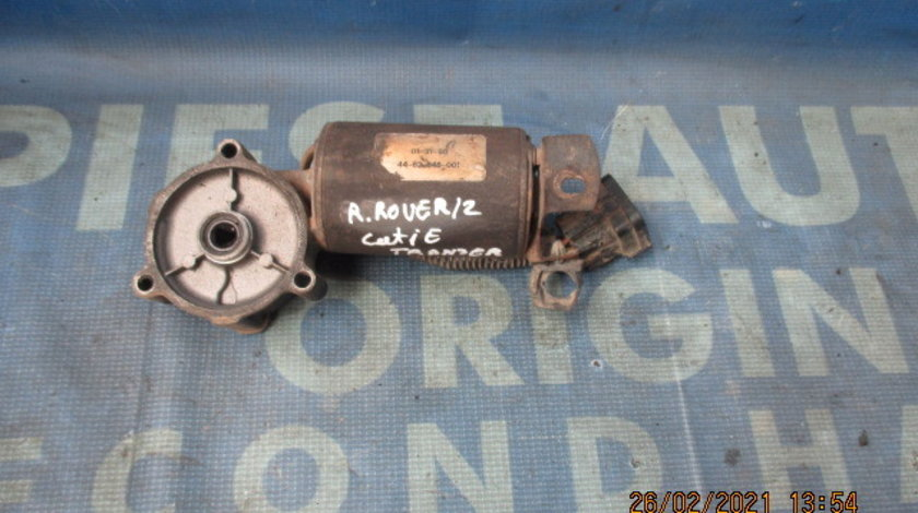 Motoras cutie transfer Land Rover Range Rover 2.5d; 4462648001
