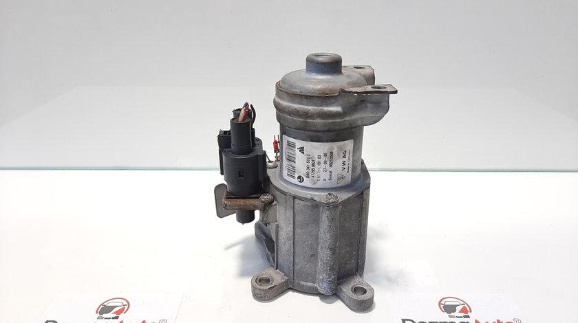 Motoras cutie transfer, Vw Touareg (7LA, 7L6) [Fabr 2003-2010] 2.5 tdi, 0AD341601C (id:431398)