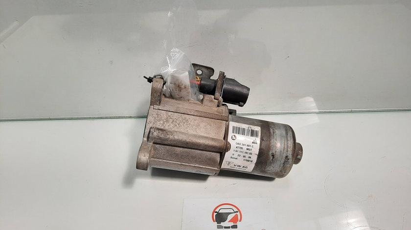Motoras cutie transfer, Vw Touareg (7LA, 7L6) [Fabr 2003-2010] 2.5 tdi, BPE, 0AD341601C (id:424191)
