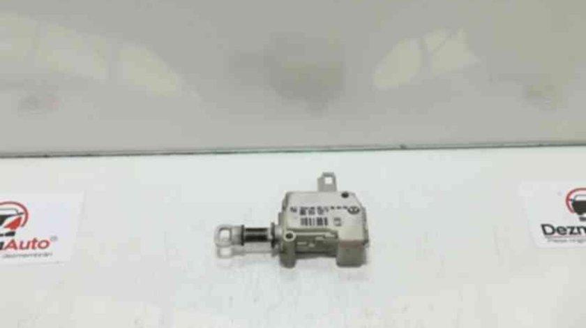 Motoras deschidere haion 3B0862159A, Audi A6 Avant (4B, C5) (id:326853)