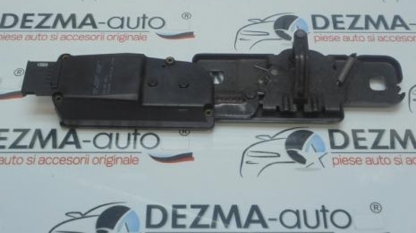 Motoras deschidere haion 4F9827383B, Audi Q7