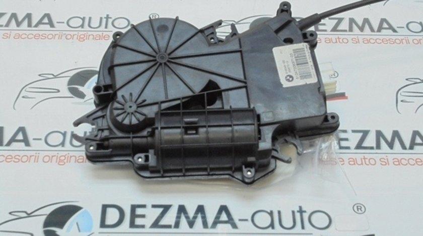 Motoras deschidere haion, 5124-7208371-03, Bmw 5 Touring (F11) (id:223663)