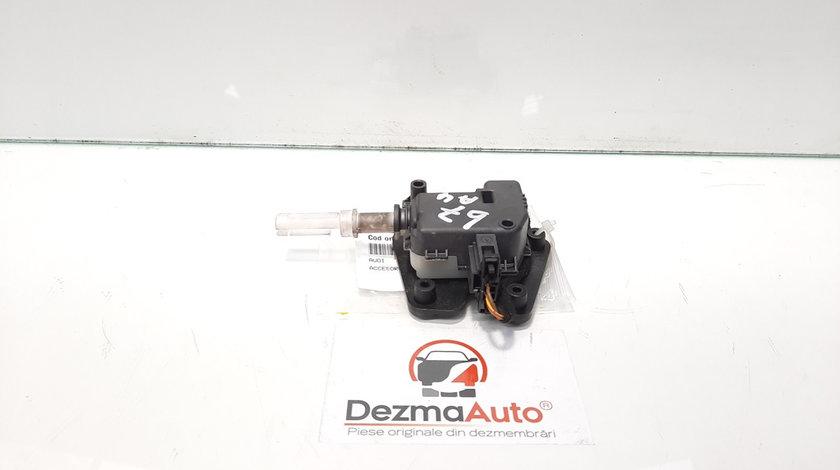 Motoras deschidere haion, Audi A6 (4B2, C5) [Fabr 1997-2005] 8E9827833 (id:415240)