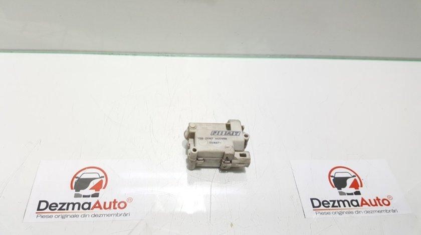 Motoras deschidere haion, Fiat Stilo (192) (335480)