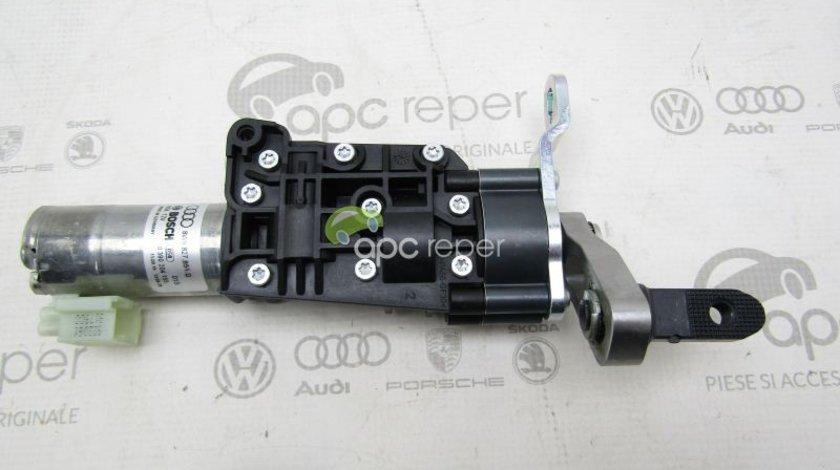 Motoras deschidere haion stanga Original Audi A4 B9 8W Avant - Cod: 8W9827851D