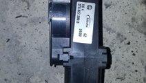 Motoras deschidere luneta stanga cod 3t0827299b sk...