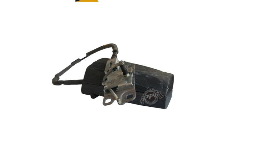 Motoras deschidere portbagaj Audi A8 4E D3 an 2004-2010 cod 4E0827852C sau 4E0827852G