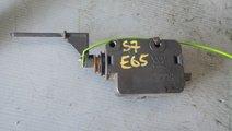 Motoras deschidere rezervor bmw seria 7 e65 692397...
