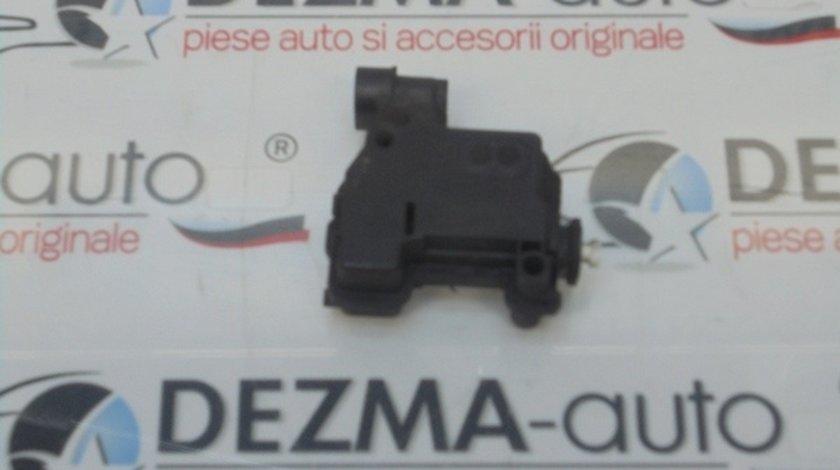 Motoras deschidere rezervor, GM13348741, Opel Astra J combi (id:255197)