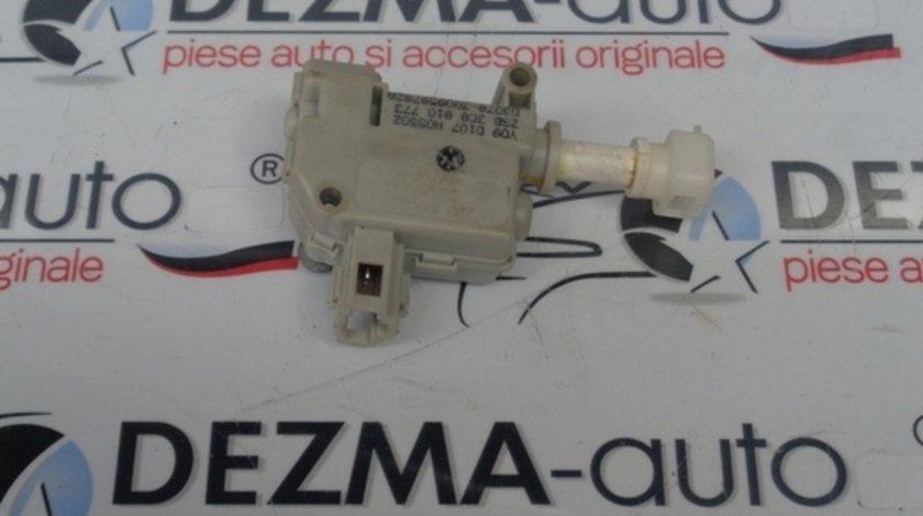 Motoras deschidere usa rezervor 3C8810773 (id:173314)