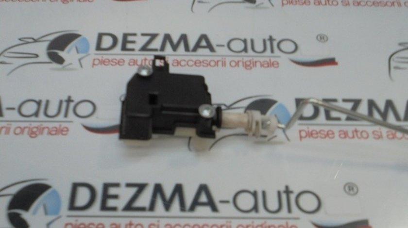 Motoras deschidere usa rezervor, 5M0810773, 1K5959782, Golf 5 Plus (5M1)(id:265180)