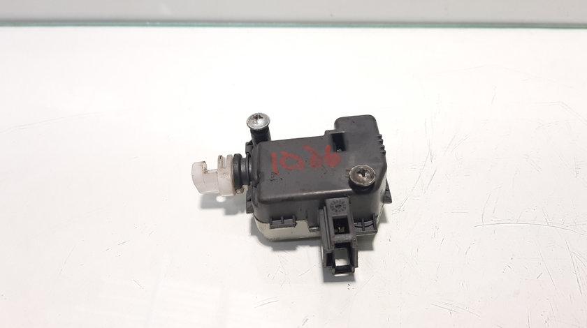 Motoras deschidere usa rezervor, cod 1Z0810773, Skoda Octavia 2 Combi (1Z5) (id:457598)
