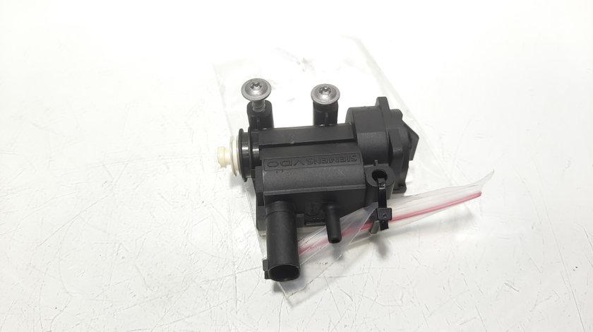 Motoras deschidere usa rezervor, cod 6985880, Bmw 3 Touring (E91) (id:498472)