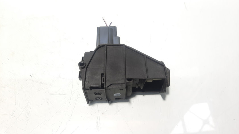 Motoras deschidere usa rezervor, cod 6M21-220A20-AD, Ford S-Max 1 (id:495369)