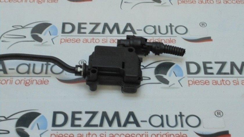 Motoras deschidere usa rezervor, GM13348741, Opel Astra J combi