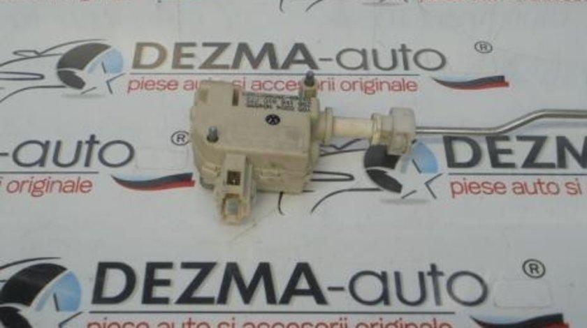 MOTORAS DESCHIDERE USA REZERVOR, VW GOLF 5