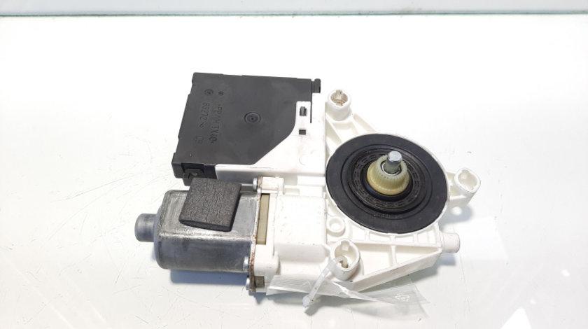 Motoras dreapta fata, cod 8P0959801K, Audi A3 (8P1) (id:487031)