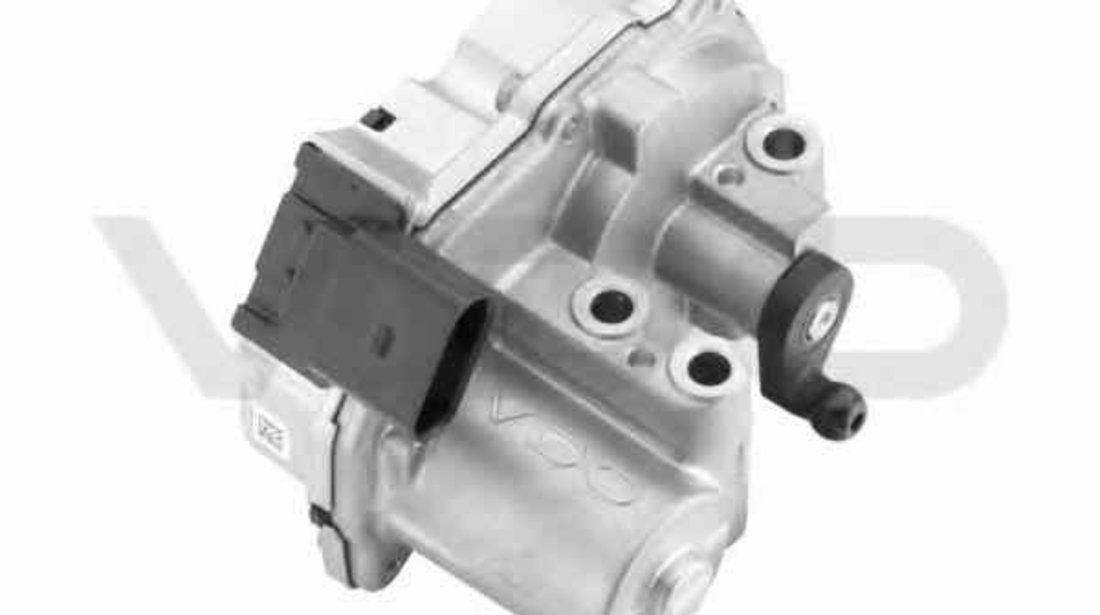 Motoras / element reglaj galerie admisie AUDI A4 Cabriolet (8H7, B6, 8HE, B7) VDO A2C59513862