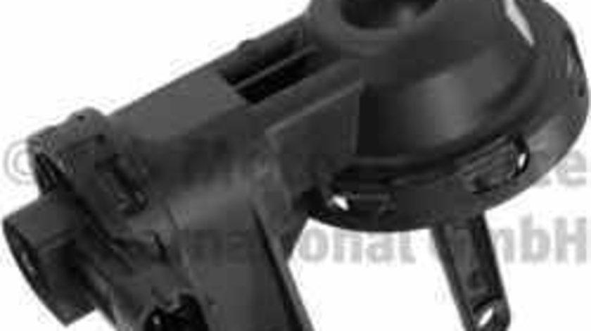Motoras / element reglaj galerie admisie OPEL ASTRA H (L48) PIERBURG 7.02256.31.0