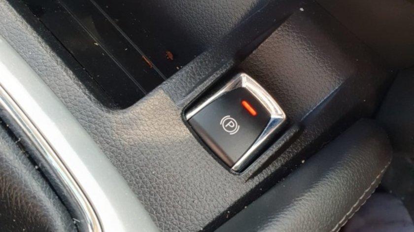 Motoras etrier frana de mana parcare electric stanga dreapta Nissan Qashqai 2014-2016