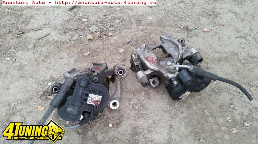Motoras etriere spate VW GOLF 7 2013 2014