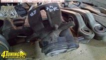 Motoras etrieri spate AUDI A4 B8 2.0 TDI 2008 2009...