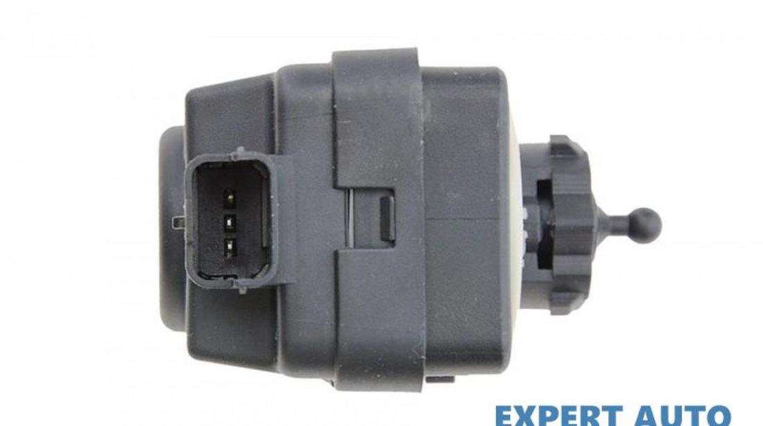 Motoras far Citroen Xsara Picasso (1999->) [N68] #1