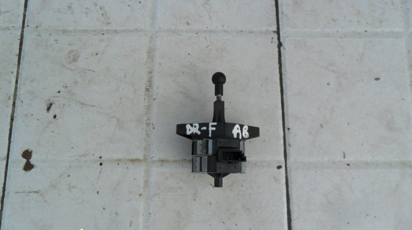 Motoras faruri Audi A8