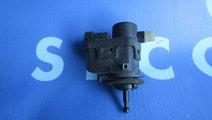 Motoras faruri Opel Movano : 7700420737