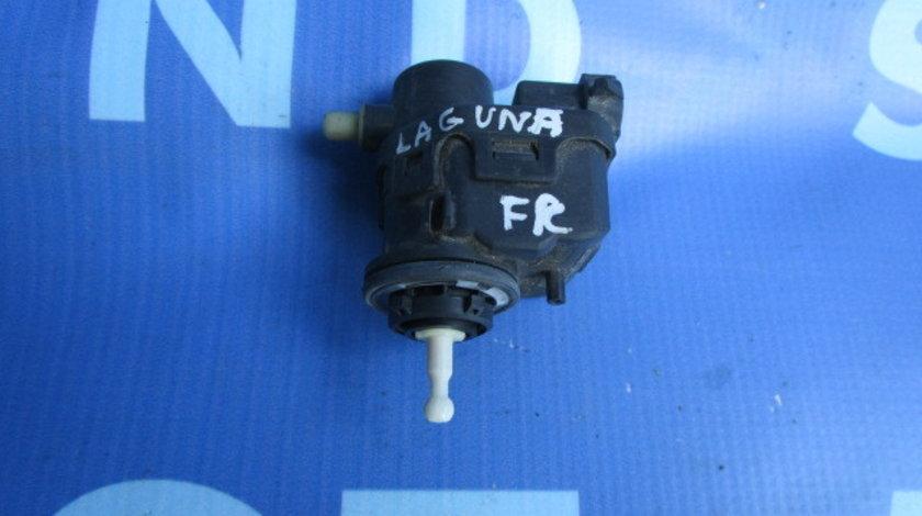 Motoras faruri Renault Laguna : 77004153431
