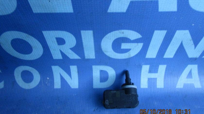 Motoras faruri VW Golf VII; 5G0941295