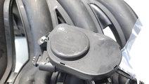 Motoras galerie admisie, Mercedes, 2.2 CDI, OM6469...