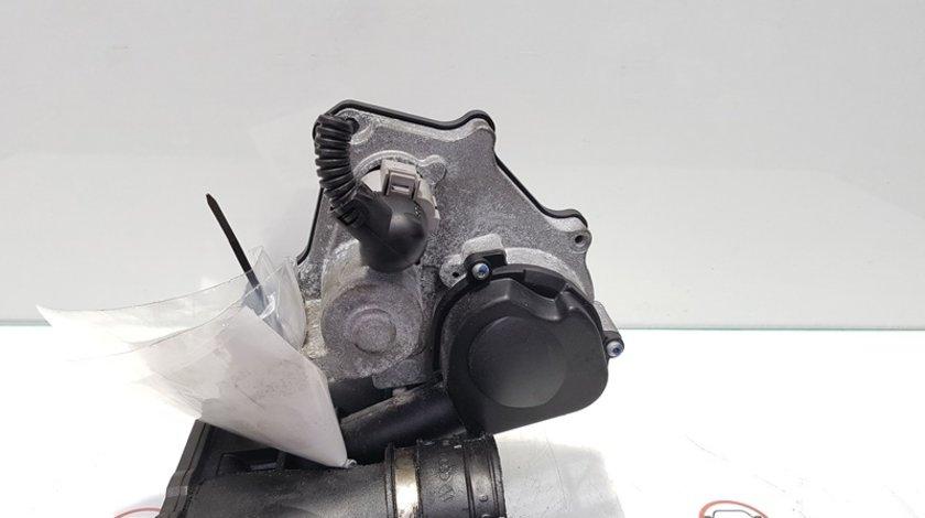 Motoras galerie admisie, Vw Eos (1F7, 1F8) 2.0 fsi (id:357665)