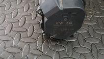 Motoras galerie admisie  Vw Tiguan 2.0tdi, CBBA 03...