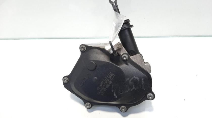 Motoras galerie admisie, VW Touran (1T1, 1T2), 2.0 FSI, BLX (idi:425521)