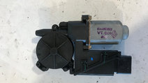 Motoras geam electric usa stanga spate renault lag...