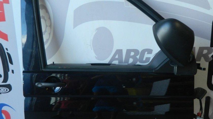 Motoras geam electric VW T5 Facelift model 2014