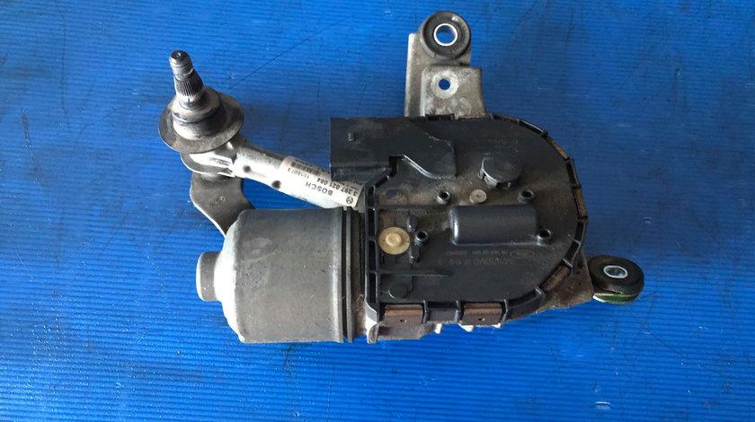 Motoras geam stanga fata ford s-max 3397021084 6m21-17504-aj 6m2117508ad