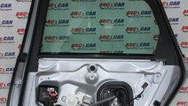 Motoras geam usa dreapta spate Audi A6 4K C8 avant...