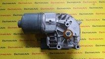 Motoras Haion VW 1K1955119E, 1397220501