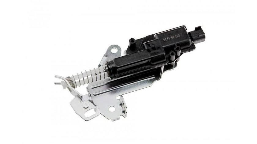 Motoras inchidere centralizata Ford Fusion (2002-2012) [JU_] 1481081